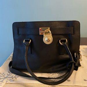 Michael Kors medium Hamilton Bag